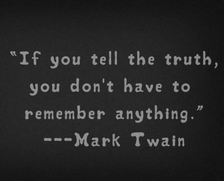 quotes-mark-twain-1440x900