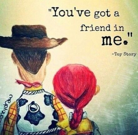 211082-you-ve-got-a-friend-in-me
