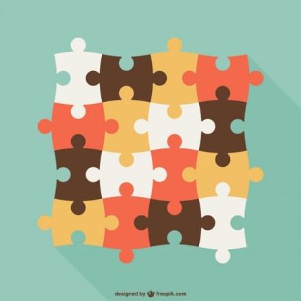 vintage-puzzle-pieces_23-2147498962